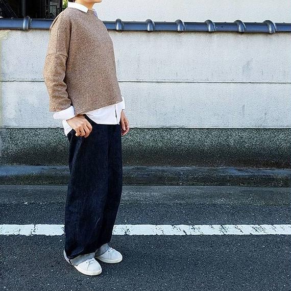 Tセーター