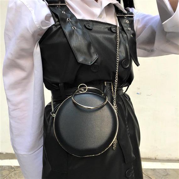 Ring Bag