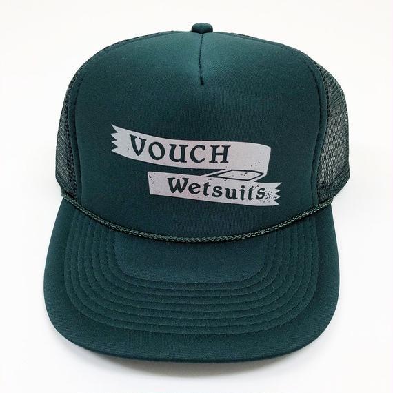 VOUCH