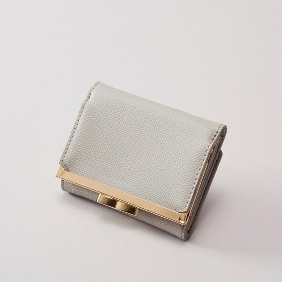 ADD CULUMN Tile / Mini グレー(#A18W7W12)
