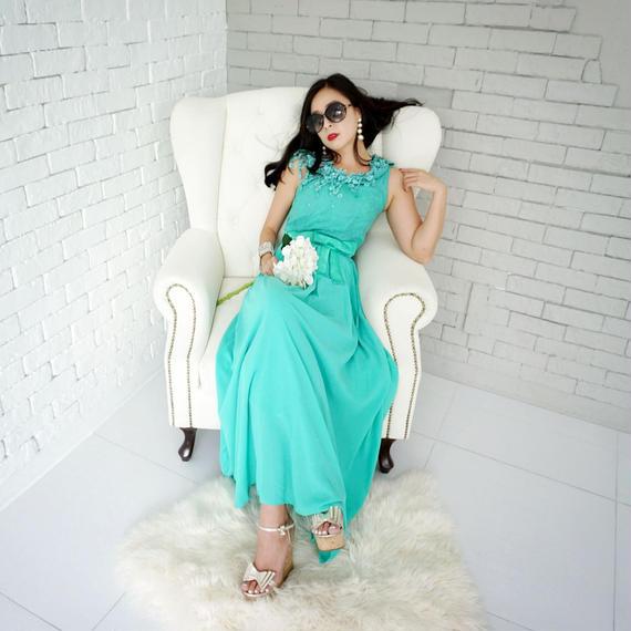 ドリーミングレディthe DRESS【限定】