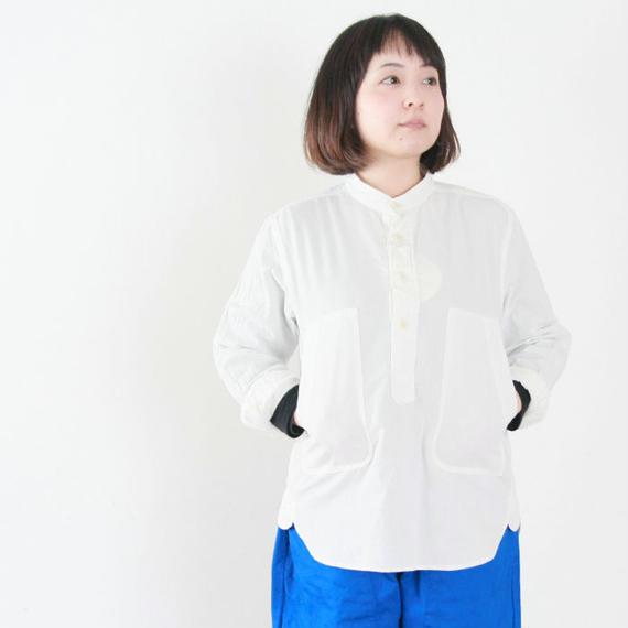 *サイズ1再入荷!*15★jyugo★16 de shirts