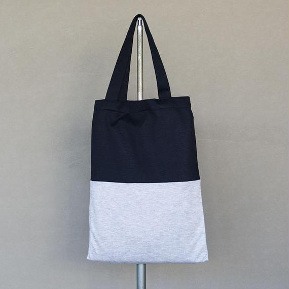 A3 tote bag / caart