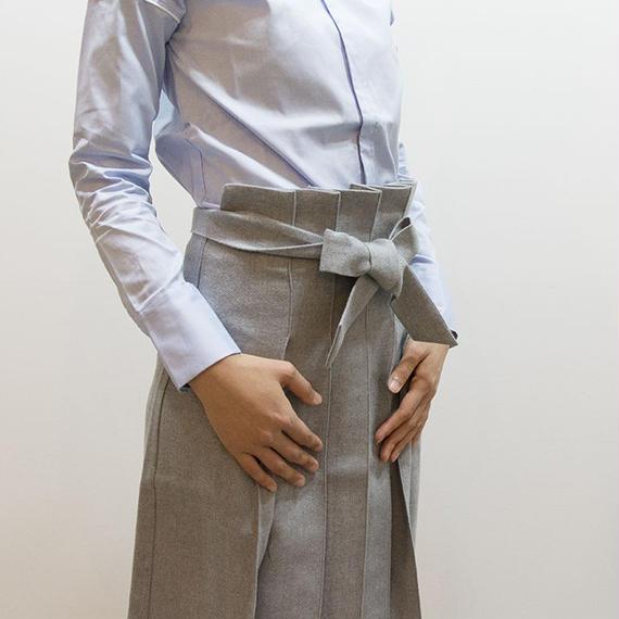 caart / fuck skirt