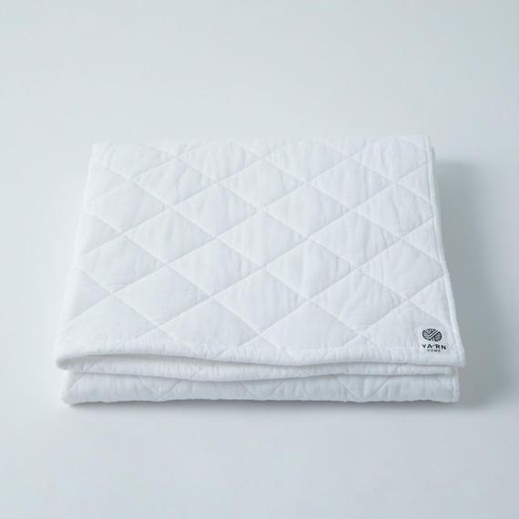 UKIHA バスタオル Snow |60 × 120 (cm) | 9012