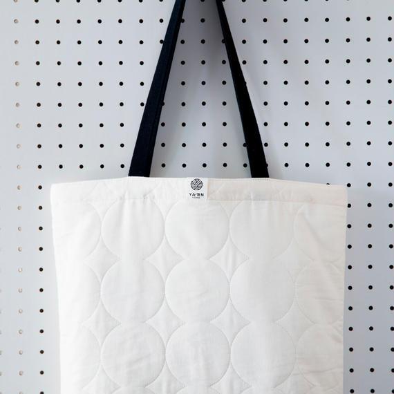 KITCHEN ショッピングバッグ | 9008