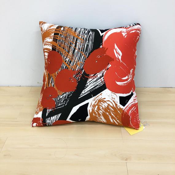 Hand print cushion cover03