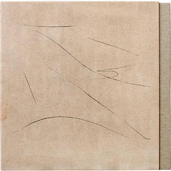 atelier II / AOKI,hayato [ music CD ]
