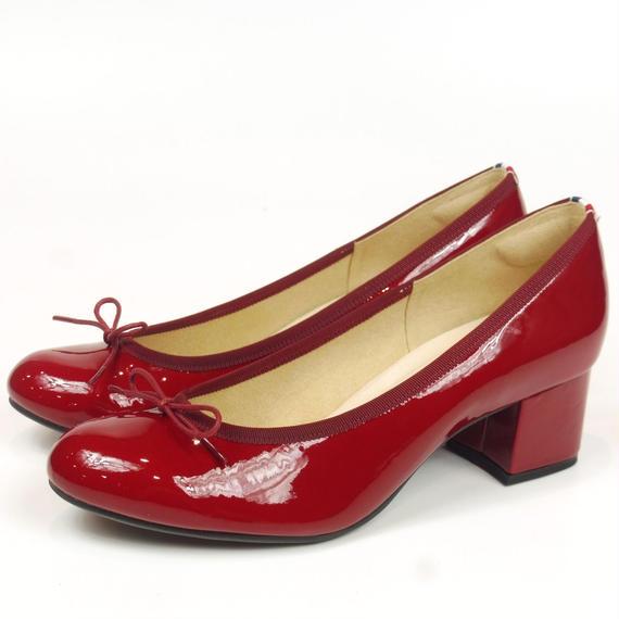 【23.5cm限定】CF40 RED-E