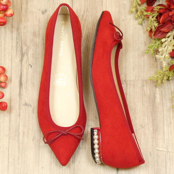 CF06 140 RED-S