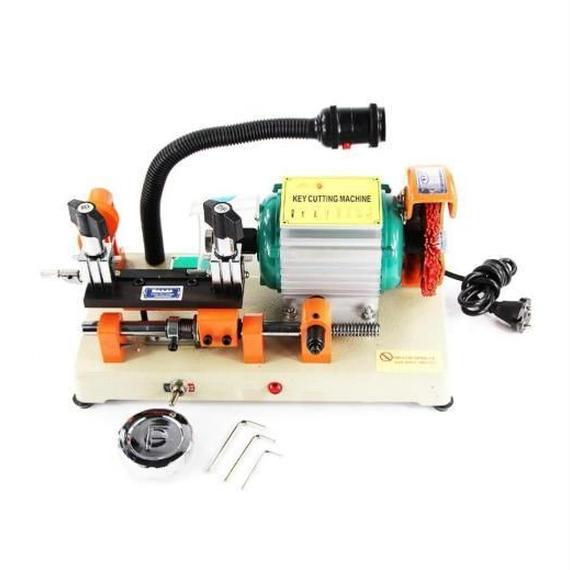 合鍵複製機 合鍵作成機 キーマシン スペアキー作成機 110V(国内対応)