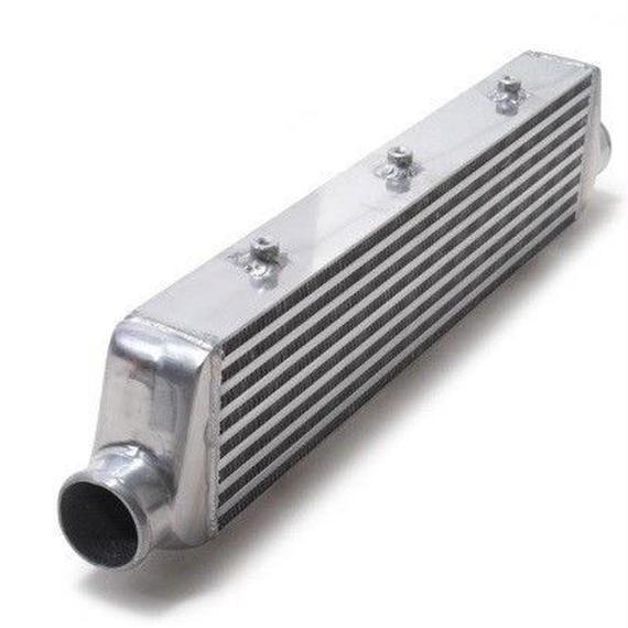 インタークーラーコア ドリフト車両 ドリ車 s15 s14 s13 ae86 エンジン冷却車両 63mm
