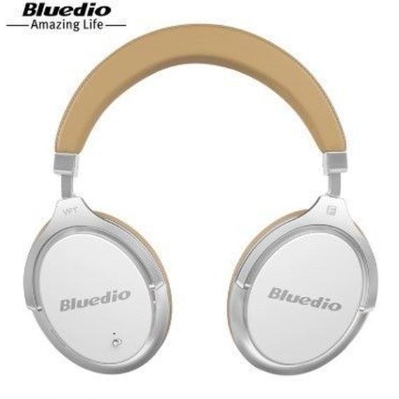 Bluedio Faith 2 ワイヤレス ノイズキャンセリング ヘッドホン Bluetooth/BOSE SONY ソニー Beats モンスターケーブル AKG