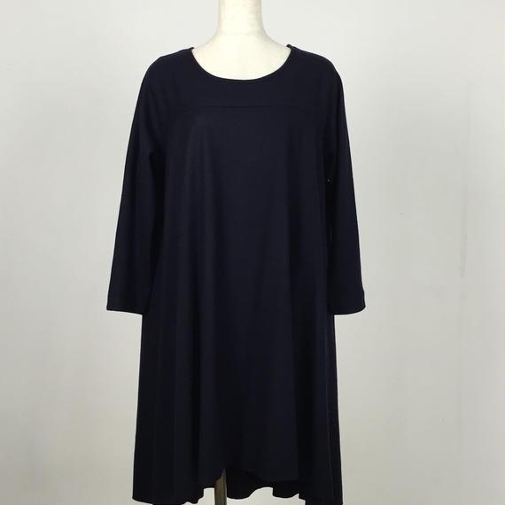 [utilité]ドレーピングドレス