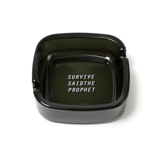 Survive Said The Prophet / ASHTRAY