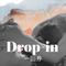 Drop-in【一回券】