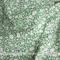 【残り120cm!】Sunny Land -green (CO312692 D)ローン生地