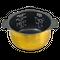 CUCKOO 発芽玄米炊飯器 (発芽マイスター スタンダード / NEW圧力名人 CRP-HJ0657F 専用) 内釜