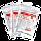 大高酵素発酵野菜パウダー「フリカケワン」 100g入り袋 3袋(送料込)