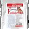 大高酵素発酵野菜パウダー「フリカケワン」 1kg入り袋+100gx1袋