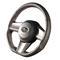 "DAMD Sports Steering Wheel for SUBARU ""SS362-D"""