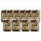 【セット商品】波照間島産 純黒糖 10個セット(AmazonPay全品対応)