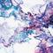 【竹山晃暉選手とのコラボ】ミルクブリュー用コーヒーバッグ(16g×6包入り)