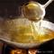 【自慢の黄金の味】一の湯黄金だし 10倍希釈なのでお得!