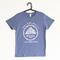 小松水産80周年記念Tシャツ