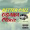 Better Call Ogawa Clinic Mix