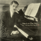 Nikolai Orloff plays Russian Piano Music 「ニコライ・オルロフ:ロシア・ピアノ曲集」