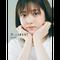 【SHIBUYA TSUTAYA限定特典ポストカード付】乃木坂46 卒業記念写真集 松村沙友理『次、いつ会える?』