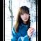 【SHIBUYA TSUTAYA限定特典ポストカード付】櫻坂46 田村保乃 1st写真集『一歩目』
