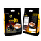 G7 Strong X2 3 in 1 instant coffee(Bag 24 sticks) カフェ・オ・レ ストロングタイプ 24個入