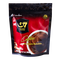 G7 Pure Black Instant Coffee(Bag 30 sachets) ブラック30個入
