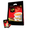 G7 3in1 instant coffee(Bag 20sachets) カフェ・オ・レタイプ10個入
