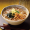 お米つるつる うどんタイプ 10食入り+おまけ2食増量中!【KMT-10】