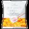 【期間限定1袋おまけキャンペーン】New!!チアシード蒟蒻ゼリー アルフォンソマンゴー味 (ケース 12袋入り)