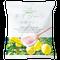 【ケース販売】チアシード蒟蒻ゼリー 瀬戸内レモン味 (12袋入り)