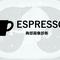 ESPRESSO胸部画像診断(TIPS)