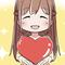 【お一人様1回限り】不安ゼロ恋愛®️【7DAY/1週間フォローコース】