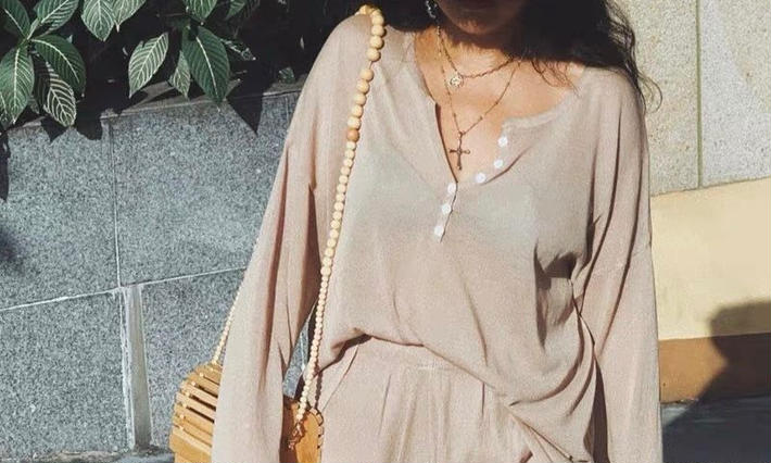 Dress/ワンピース・セットアップ・オールインワン