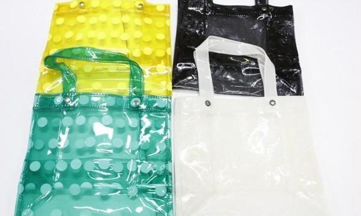 服飾雑貨/小物