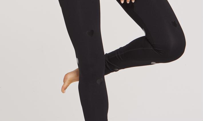 Bottoms(Leggings, Thai Pants)