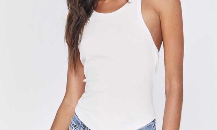Tops (Bra, Tanktop, T-shirt)