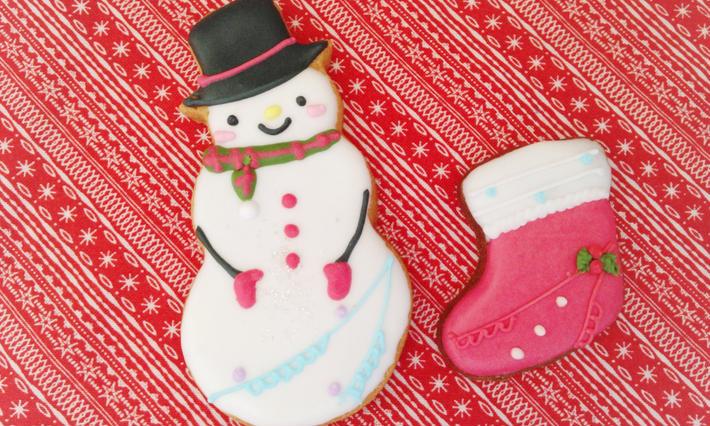 Xmas(クリスマス)