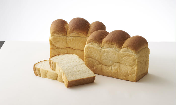 食パン2本セット