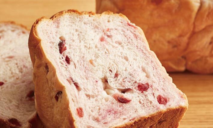 食パン単品