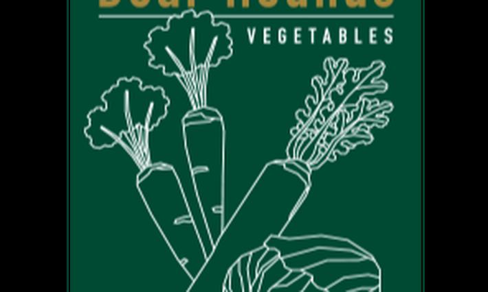 野菜/ベジタブル