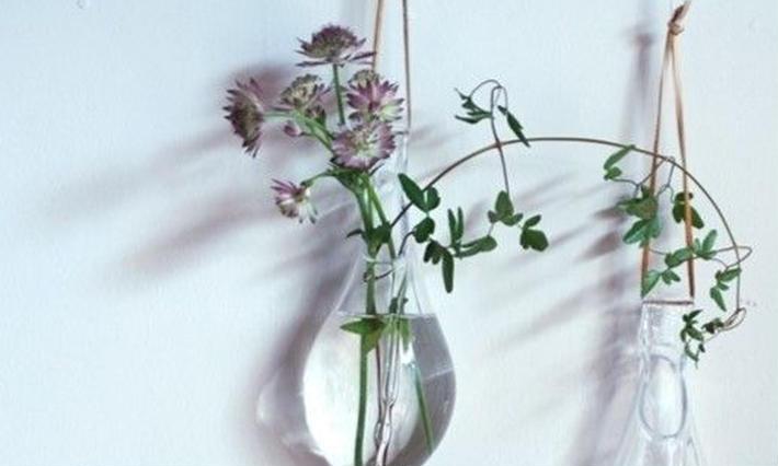 FUKU glassworks